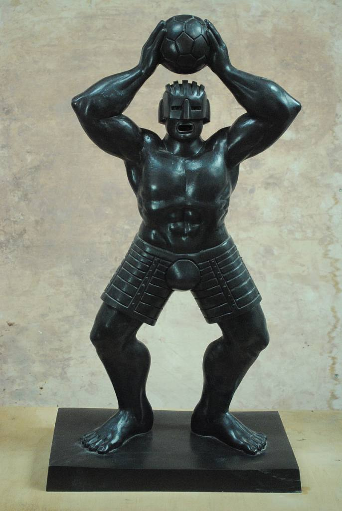 gladiator-model-bronz-2012-1384253406.jpg