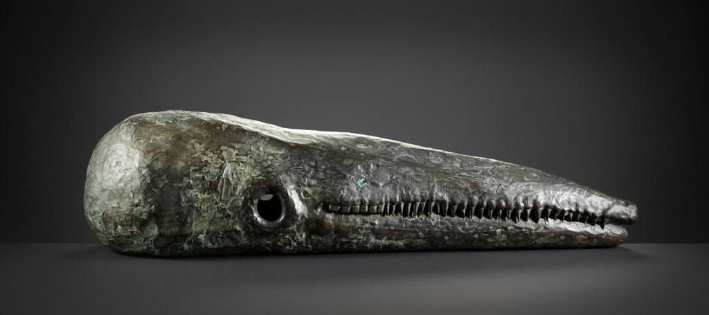 ichtyosaurus-2-1261591478.jpg