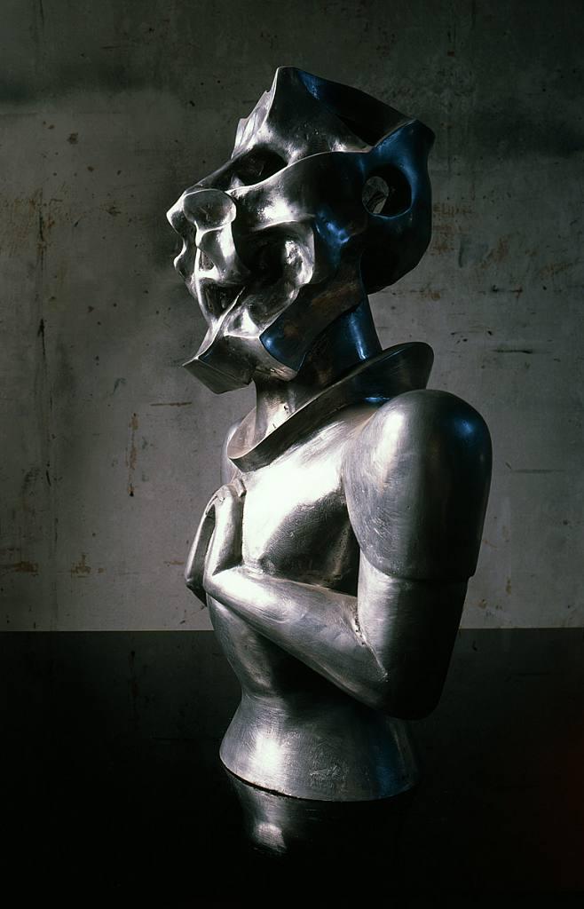 rona-plastiky-032b.jpg